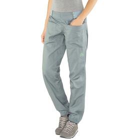 La Sportiva Tundra - Pantalon long Femme - gris